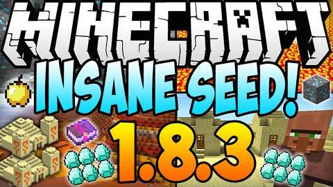 Insane-Seed.jpg