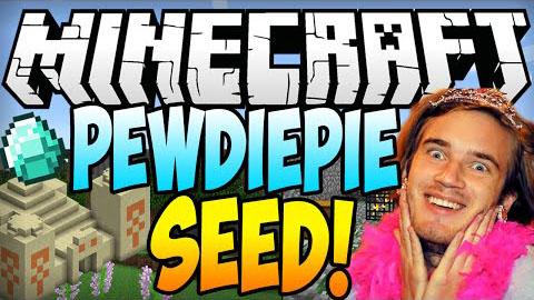 PewDiePie-Seed.jpg