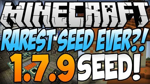 http://img.niceminecraft.net/Seed/Rarest-Seed-Ever.jpg