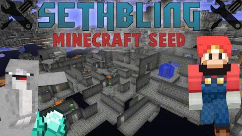 Sethbling-Seed.jpg