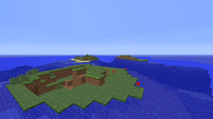 http://img.niceminecraft.net/Seed/Small-Islands-in-The-Ocean.png