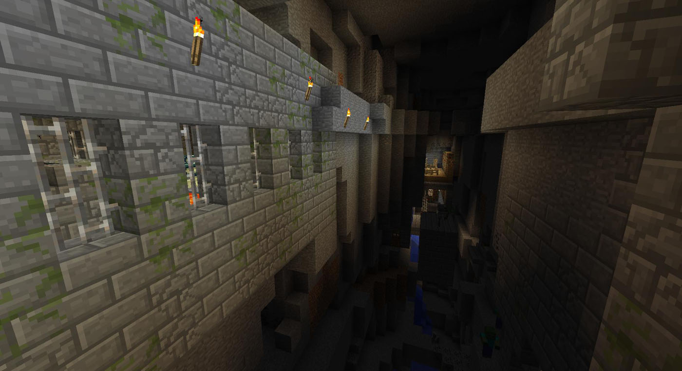 http://img.niceminecraft.net/Seed/Stronghold-Library-Seed-1.jpg