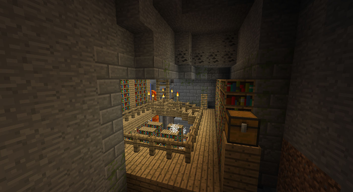 http://img.niceminecraft.net/Seed/Stronghold-Library-Seed.jpg