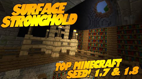 Surface-Stronghold-Seed.jpg
