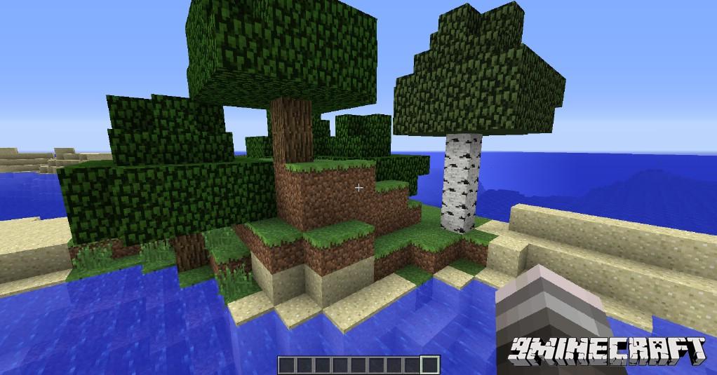 http://img.niceminecraft.net/Seed/Survival-Island-Seed-1.jpg