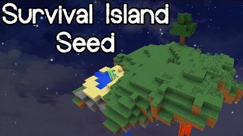 http://img.niceminecraft.net/Seed/Survival-Island-Seed.jpg