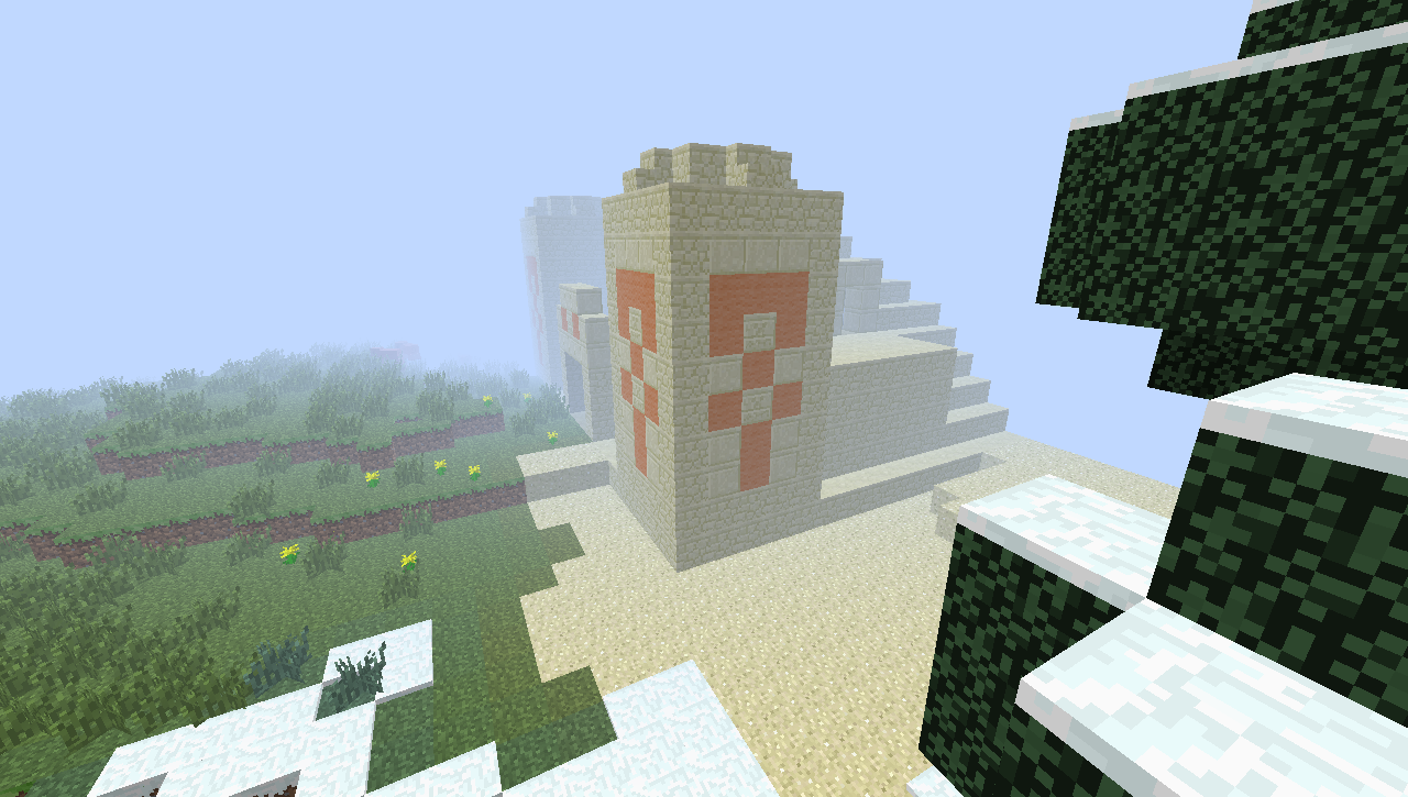 http://img.niceminecraft.net/Seed/Vancouver-Seed-3.png