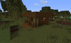 http://img.niceminecraft.net/Seed/awesome-village-and-crevis-seed-3.jpg