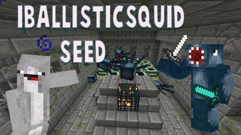 iBallisticSquid-Seed.jpg