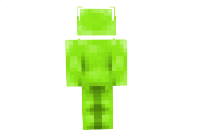 20followers-skin-1.png