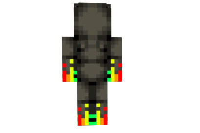 30followers-skin-1.png