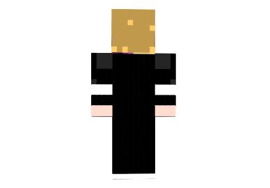 3d-man-skin-1.png