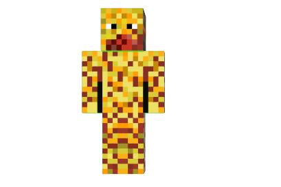 4-mobs-skin.png