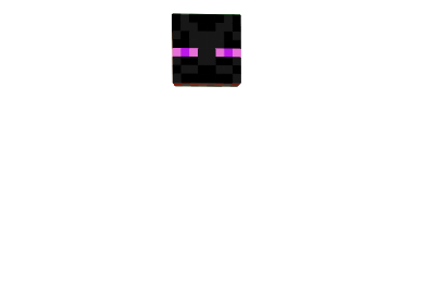 6-face-skin-1.png