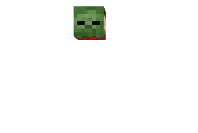 6-face-skin.png