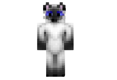A-cat-skin.png