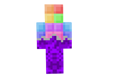 A-reupload-of-rainbow-choclate-skin-1.png
