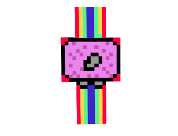 A-very-nyan-cat-skin-1.png