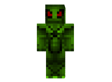 Acid-green-spiderman-skin.png