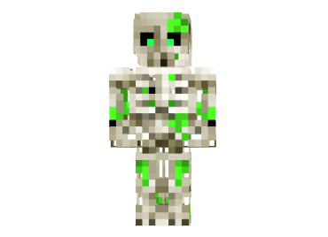 Acidic-skeleton-skin.png