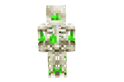 Acidic-skeleton-vote-and-follow-skin-1.png
