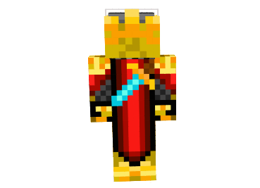 Added-stuff-skin-1.png