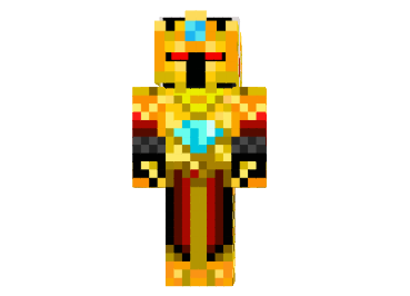 Added-stuff-skin.png