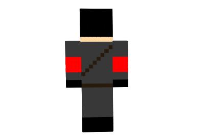 Adolf-hitler-skin-1.png