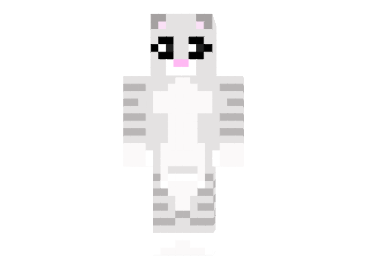 Adorable-kitten-skin.png
