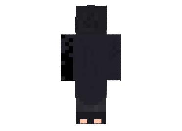 Adult-sasuke-skin-1.png