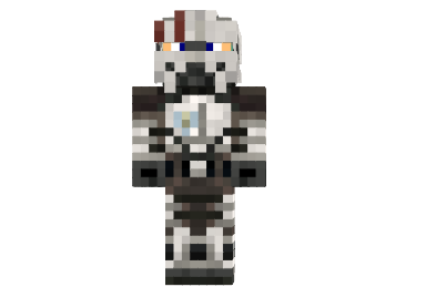 Advanced-warfare-skin.png