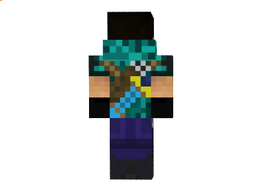 Adventure-boy-skin-1.png