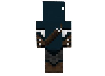 Adventure-panda-skin-1.png