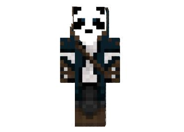 Adventure-panda-skin.png