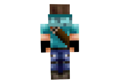 Adventure-steve-hd-skin-1.png