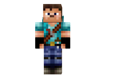 Adventure-steve-hd-skin.png