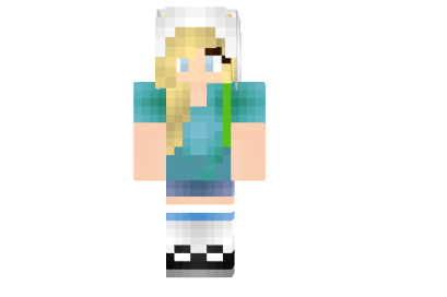 Adventure-time-fionna-skin.png
