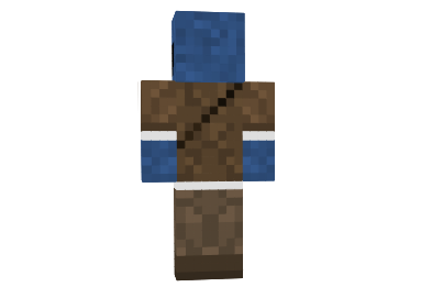 Adventurer-cookie-monster-skin-1.png