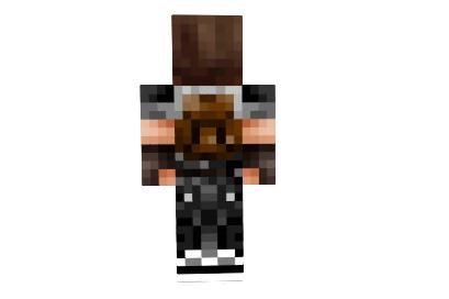 Adventurer-steve-skin-1.png
