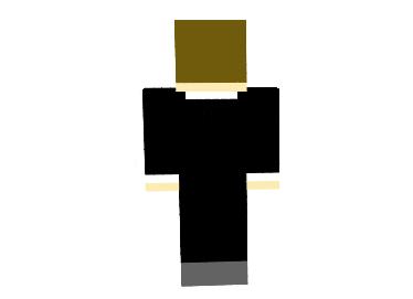 Agent-alpha-skin-1.png