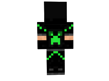 Agent-overwritten-skin-1.png