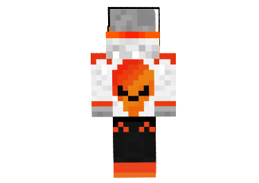 Agent-skelly-skin-1.png