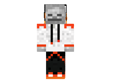 Agent-skelly-skin.png