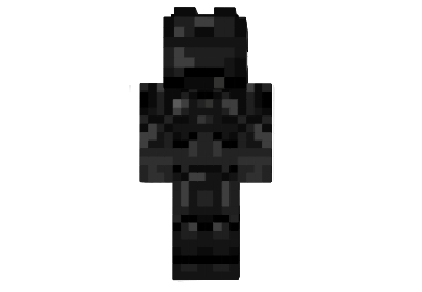 Agent-texas-skin-1.png