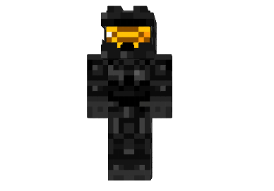 Agent-texas-skin.png