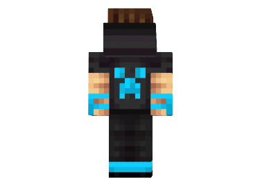 Aguilo-skin-1.png
