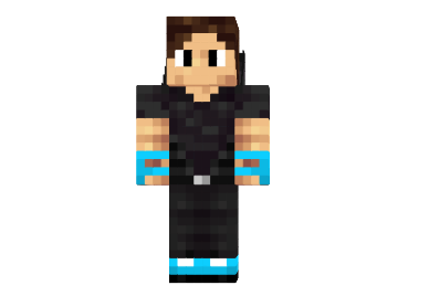 Aguilo-skin.png