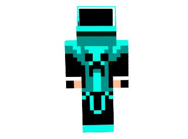 Aguscraft-skin-1.png