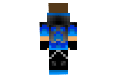 Ajvgaming-skin-1.png