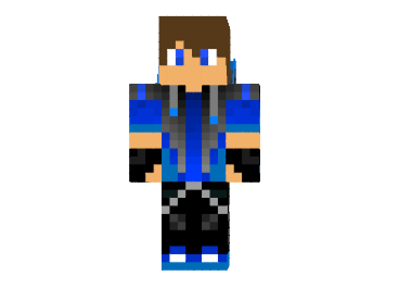 Ajvgaming-skin.png